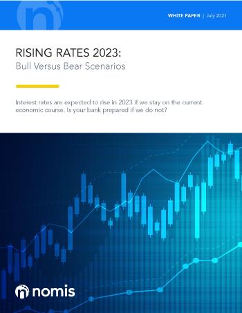 Rising Rates 2023 White Paper