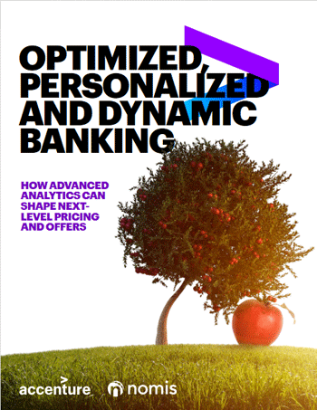 Optimized, Personalized, and Dynamic Banking Cover